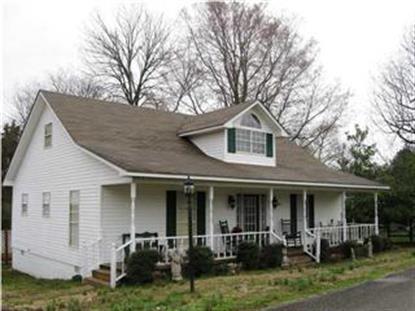 1365 TRIPLETT ST , Cherokee, AL