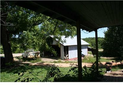 3477 LOST CREEK RD  Florence, AL MLS# 382135