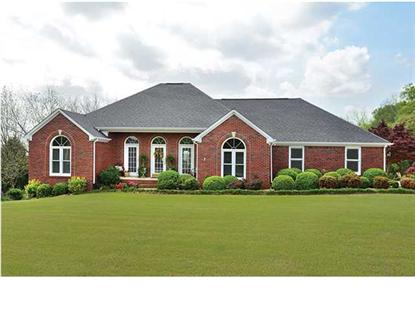 2029 KELLY LN  Tuscumbia, AL MLS# 386026