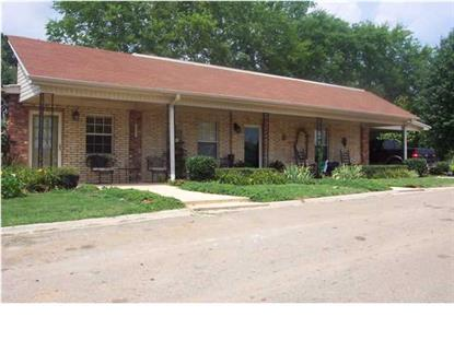 1430 SPRING VALLEY RD  Tuscumbia, AL MLS# 388789
