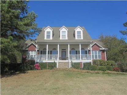 1140 TWIN PINES CR  Tuscumbia, AL MLS# 388874