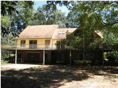1115 SUNSET BEACH RD  Florence, AL MLS# 388937