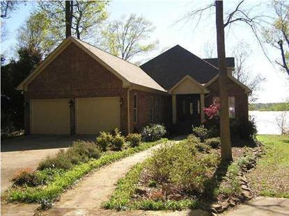 805 SUNSET BEACH RD  Florence, AL MLS# 389971