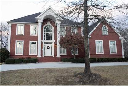 Real Estate for Sale, ListingId: 33064847, Florence,AL35634