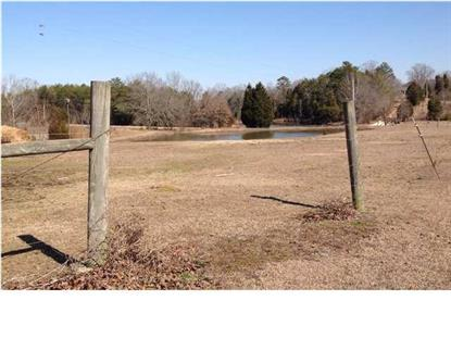 415 RED ROCK RD  Tuscumbia, AL MLS# 391093