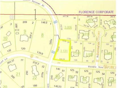 Real Estate for Sale, ListingId: 33067612, Florence,AL35634
