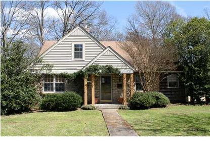 Real Estate for Sale, ListingId: 33067614, Florence,AL35630