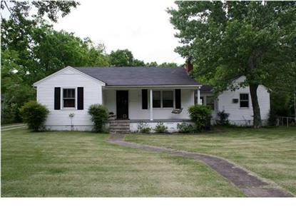 Real Estate for Sale, ListingId: 33090129, Florence,AL35630