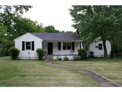 Real Estate for Sale, ListingId: 33547234, Florence,AL35630