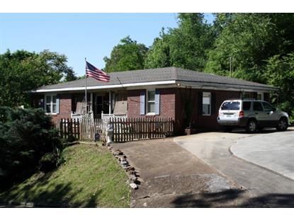 Real Estate for Sale, ListingId: 33547235, Florence,AL35630
