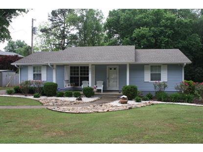 Real Estate for Sale, ListingId: 33547236, Florence,AL35630