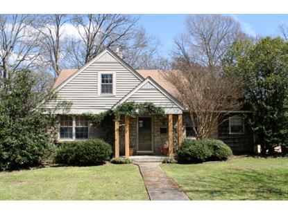 Real Estate for Sale, ListingId: 33666236, Florence,AL35630
