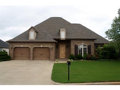 Real Estate for Sale, ListingId: 33750492, Muscle Shoals,AL35661