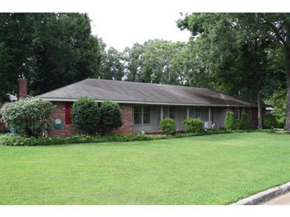 Real Estate for Sale, ListingId: 34657458, Florence,AL35633