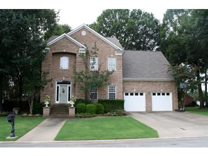 Real Estate for Sale, ListingId: 34975672, Muscle Shoals,AL35661