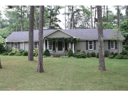 Real Estate for Sale, ListingId: 35022853, Florence,AL35630
