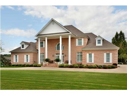 114 Shadow Wood Ln  Florence, AL MLS# 411854
