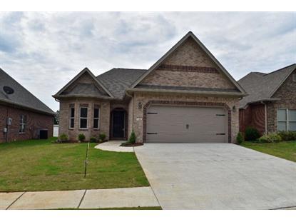 Real Estate for Sale, ListingId: 37119352, Florence,AL35630
