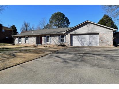 Real Estate for Sale, ListingId: 37260404, Florence,AL35630