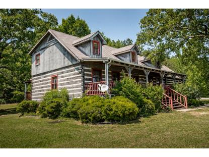 415 Red Rock Rd  Tuscumbia, AL MLS# 414427