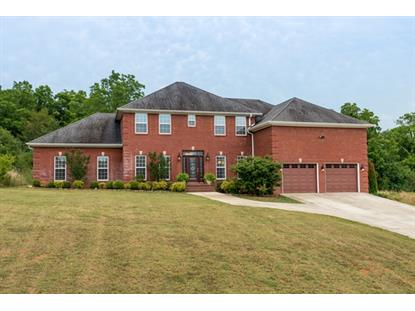 2055 Kelly Ln  Tuscumbia, AL MLS# 414725