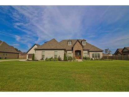 108 Ashley Dr  Tuscumbia, AL MLS# 414920