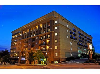 250 W. Broad Street , Athens, GA