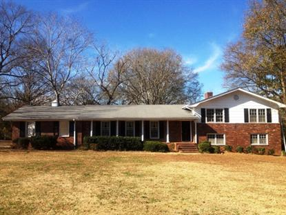 342 Whitehead Road , Athens, GA