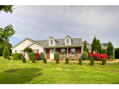 1620 Dunlap Road , Winterville, GA