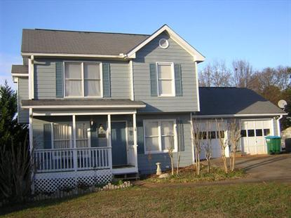 138 Northridge Place , Danielsville, GA