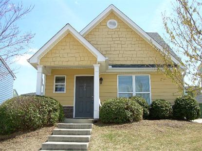 113 Fernridge Court, Athens, GA
