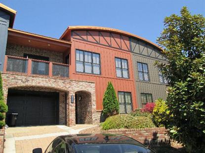 118 Ruth Drive  Athens, GA MLS# 938142