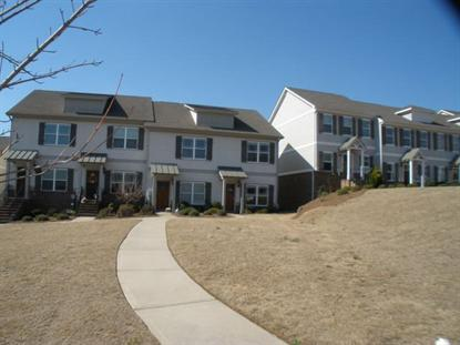 248 Oconee River Circle  Athens, GA MLS# 938328