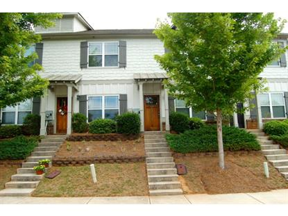 135 Oconee River Circle  Athens, GA MLS# 939521