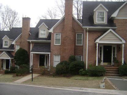 294 Woodlake Dr  Athens, GA MLS# 939697