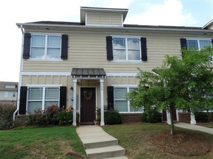 146 Foreman Drive  Athens, GA MLS# 939834