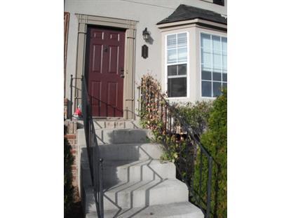 114 Tamara Court  Athens, GA MLS# 939856