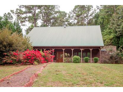114 Winding River Rd.  Eatonton, GA MLS# 939904