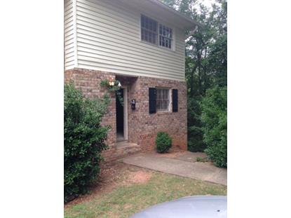 149 Eaglewood  Way  Athens, GA MLS# 940012