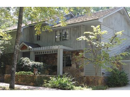 2900 Orchard Road SW  Conyers, GA MLS# 941257