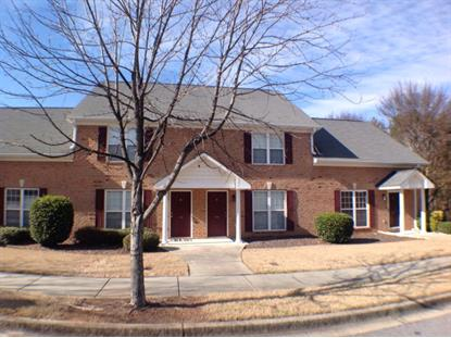 435 Logmont Trace  Athens, GA MLS# 941967