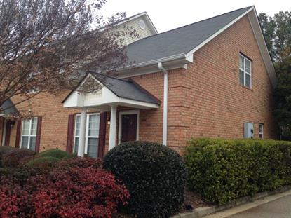 200 Logmont Trace  Athens, GA MLS# 941980