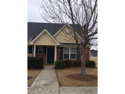 337 Bridgewater Cir.  Athens, GA MLS# 943162