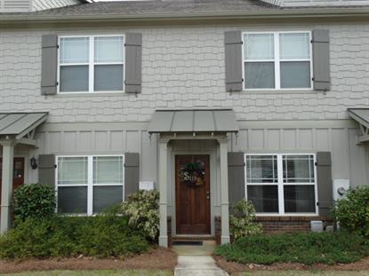 319 Oconee River Circle  Athens, GA MLS# 943609