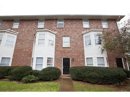 1850 Cedar Shoals Drive  Athens, GA MLS# 943650