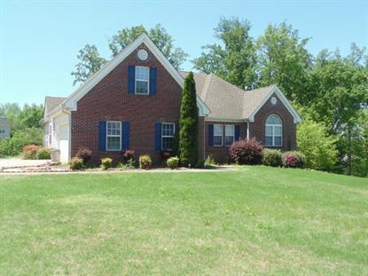 1262 Harvest Lane  Hoschton, GA MLS# 943918