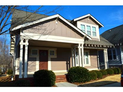 490 Barnett Shoals Road  Athens, GA MLS# 944339