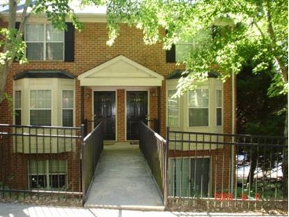 145 Sleepy Creek Dr  Athens, GA MLS# 944594