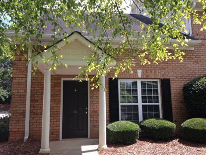 301 Littleton Way  Athens, GA MLS# 944597