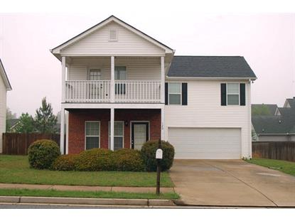 home for rent in athens ga 30605